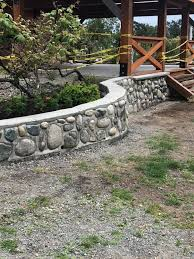 Rock And Wall Stoneworks Posts Facebook