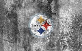 steelers wallpaper 6810877