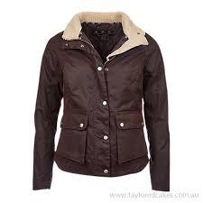 womens navy coats jackets cape pure