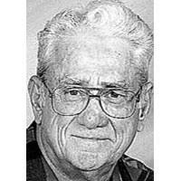 Duane Mitchell Obituary - Farmington, Illinois   Legacy.com