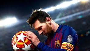 Supercoppa Spagnola, Barcellona-Atletico Madrid stasera 9 ...