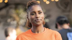 Insecure': Issa Rae on How the Big ...