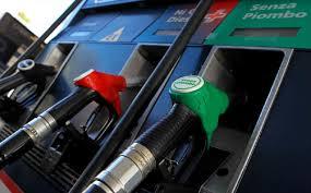 Sciopero dei benzinai contro la Manovra