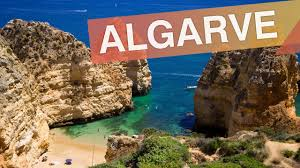 Algarve - Portugal :: 3 lugares para visitar em 3 minutos :: 3em3 ...