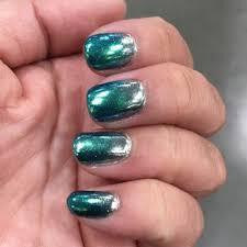 harbor bay hair nail salon 186