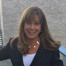 Wendy Patterson (@WendyP1102) | Twitter