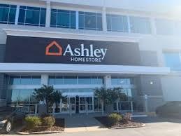 nashville tn ashley home