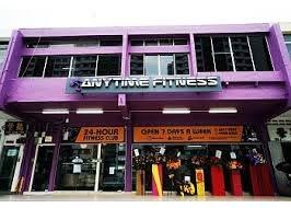 3 best gyms in choa chu kang expert