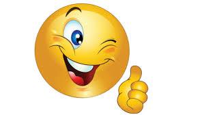 Download Smiley HD PNG Download Free HQ PNG Image   FreePNGImg