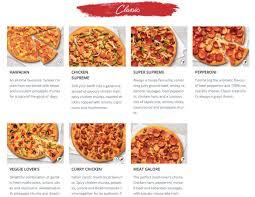 pizza hut s 1 get 1 free pizza