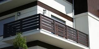 Grilldesign Balcony Grill Design Balcony Railing Design Balcony Design