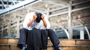 Decreto Rilancio licenziamenti, cade il divieto per ritardi nella ...