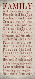 quotes about family heirlooms sacin quotes