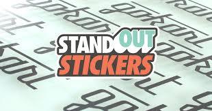 Custom Vinyl Decals Indoor Outdoor Decals Custom Stickers