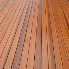 Central Fairbank Lumber Quality Lumber Mouldings Building Supplies