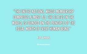 quotes about nations united quotes