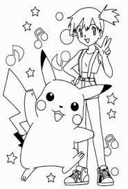 34 Beste Afbeeldingen Van Pokemon Pikachu Knutselen En Creatief