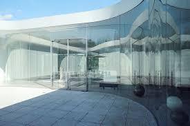 smart window glass smart