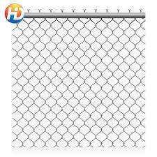 Hot Sale 3d Model Basketball Fence Netting Beautiful Iron Gate And Fence Black Powder Coated Chain Link Fencing Buy Black Powder Coated Chain Link Fencing Powder Coated Chain Link Fencing Chain Link Fencing Product On