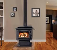 blaze king sunfire energy solutions