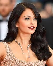 makeup at cannes film festival