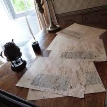 Visiter la maison de Balzac au château de Saché | Between the books