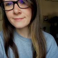 30+ perfiles de «Adriana Robinson»   LinkedIn