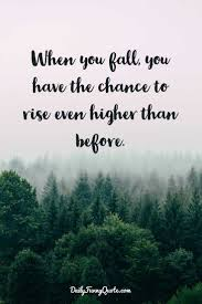 motivational quotes for success never give up life sayings
