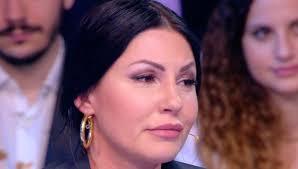 Eliana Michelazzo minacciata. I suoi video intimi potrebbero essere diffusi