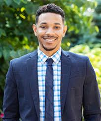 Aaron Webb - Legacy Financial inc. - Ann Arbor, MI
