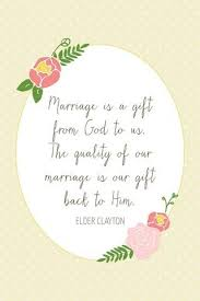 the best marriage love quotes christian frae kmu end t