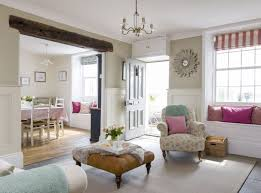 how to create an open plan layout in an