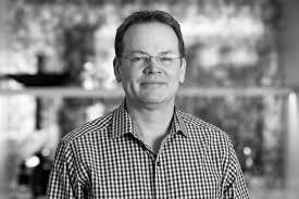 Bill Smith | Chief Financial Officer | Investment Metrics Leadership