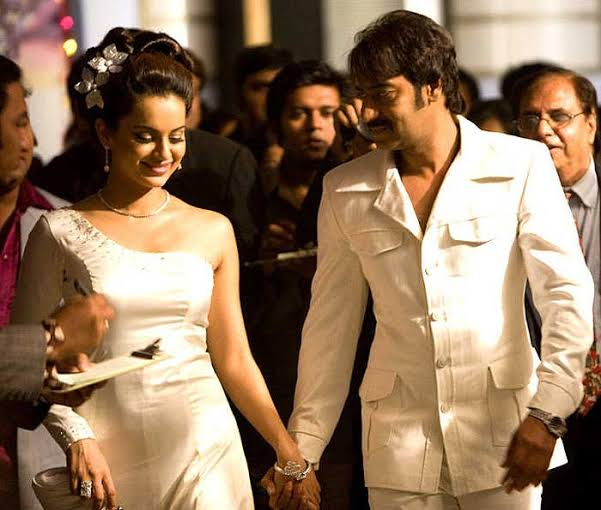 ajab-jankari-bollywood-ke-kisse-ajay-devgan-and-kangana-ranaut-love-story-in-hindi
