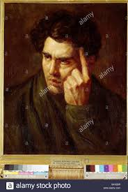 George Gordon Noel Lord Byron High Resolution Stock Photography and Images  - Alamy