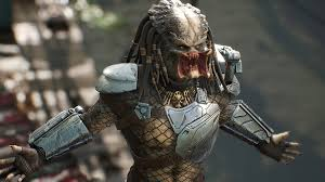 predator hunting grounds wallpapers in
