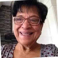 Ivy Graham - Author - freelance editor/writer | LinkedIn