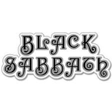 Black Sabbath Ozzy Osbourne Vynil Car St Buy Online In Costa Rica At Desertcart
