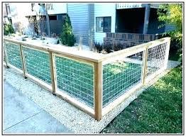 galvanized fence panels metal brilliant