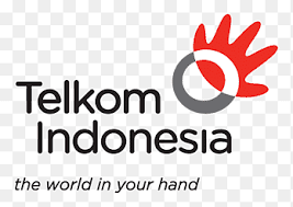Telkom Indonesia png images | PNGEgg