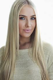 lauren curtis beauty vlogger beauticate