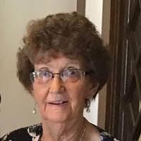 Lyon County Reporter | Wanda Johnson - Lyon County Reporter