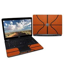 Dell Laptop Skins Decals Stickers Wraps Istyles