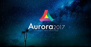 make realistic hdr images in aurora