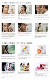 indian enement makeup tips