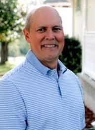 Dale Duane Myers 2018, death notice, Obituaries, Necrology