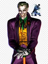 Joker Chết Thẳng so DC vũ Trụ Harley Quinn Batman DC Truyện tranh ...