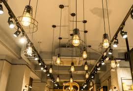 how to change high light bulbs step by