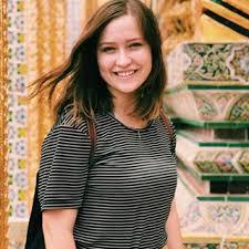 Addie Wagner Facebook, Twitter & MySpace on PeekYou