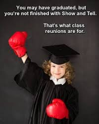 graduation jokes for glad grads